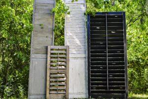 plantation shutters near me
