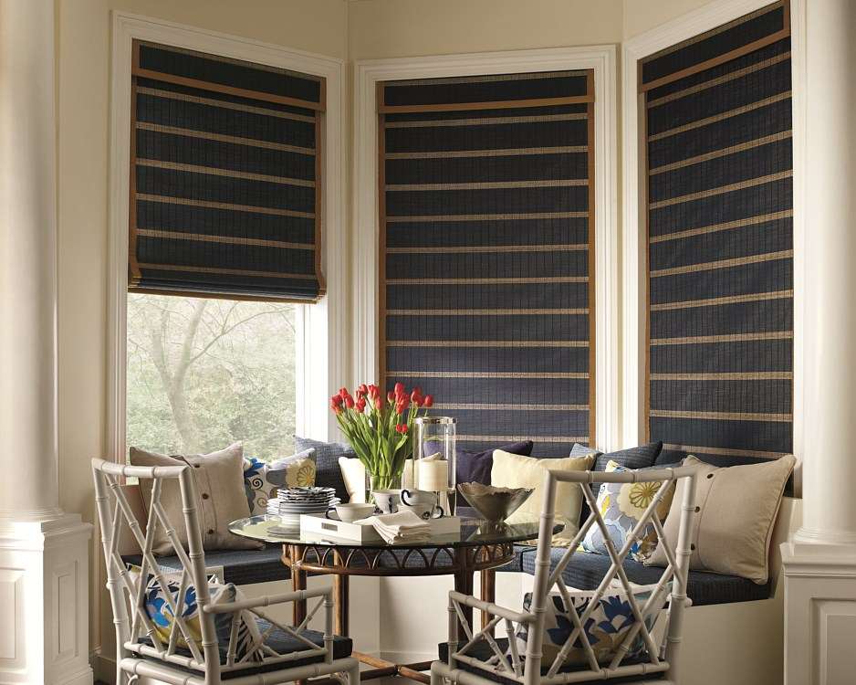 Accent Shutter Amp Shades Plantation Shutters In Houston Tx