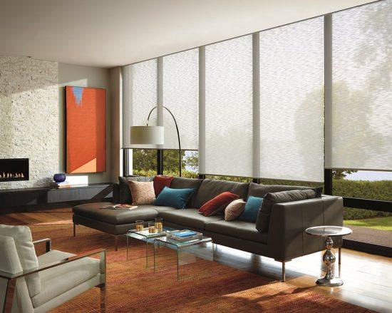 alwovenroller_powerrisetwoone_livingroom_1