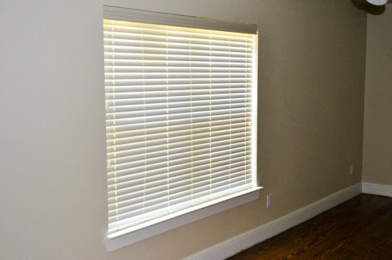 blinds_2