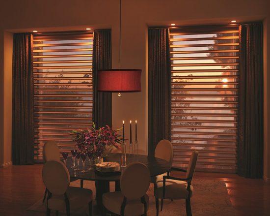 pirouette_powerrisetwoone_diningroom