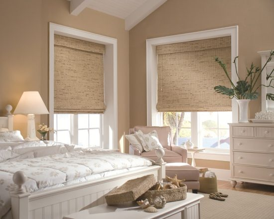 provenance_cordlock_bedroom_5