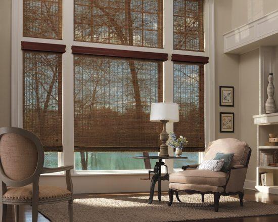 provenance_easyrise_livingroom (2)