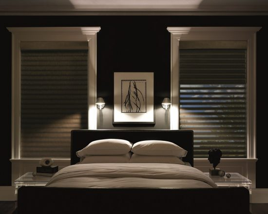 silhouette_adeux_bedroom_4