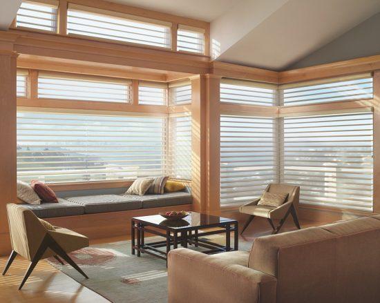 silhouette_ultraglide2_livingroom_1