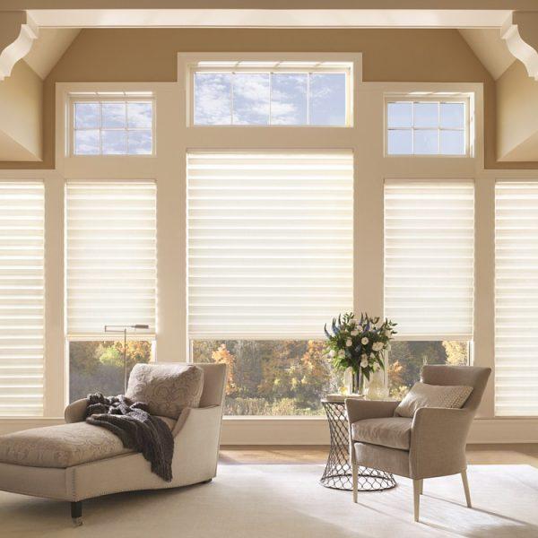 solera_easyrise_livingroom_3